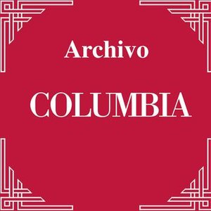 Image for 'Archivo Columbia : Hector Varela Vol.1'