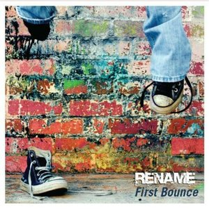 Immagine per 'First Bounce'