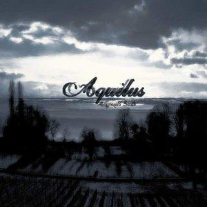 Image for 'Engraved Souls'