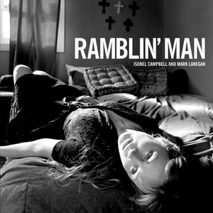 Image for 'Ramblin' Man'