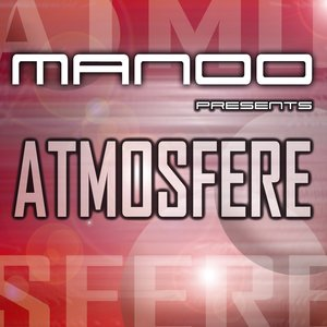 Image for 'Atmosfere'