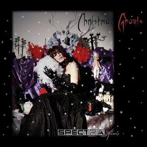 Imagem de 'Christmas Ghouls'