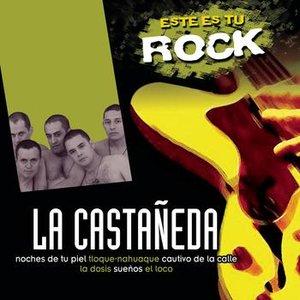 Image for 'La Carta'