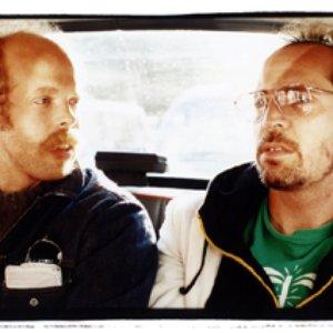 "Image for 'Matt Sweeney & Bonnie ""Prince"" Billy'"