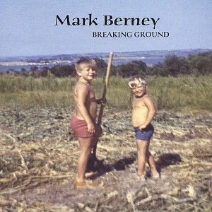 Image for 'Breaking Ground'