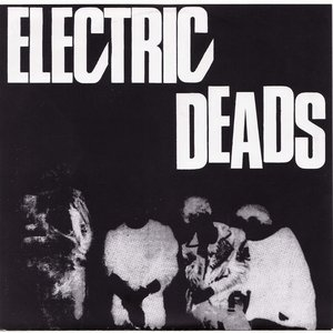 Image for 'Electric Deads'