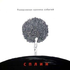 Image for 'Голос за кадром (инстр.)'