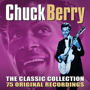 Image for 'The Classic Collection - 75 Original Recordings'