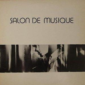 Image for 'Salon De Musique'