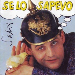 Image for 'Se lo sapevo'