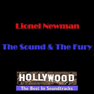 Imagem de 'Sound & The Fury'