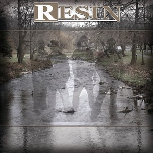 Image for 'Resin'
