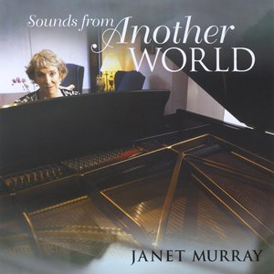 Image for 'Sounds from Another World'