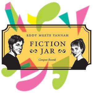 Image pour 'Fiction Jar'