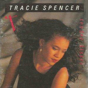 Image for 'Tender Kisses'