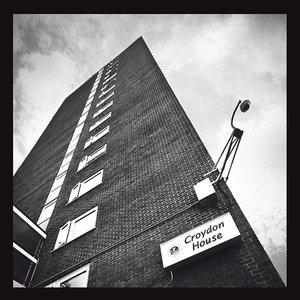 Bild für 'Croydon House'