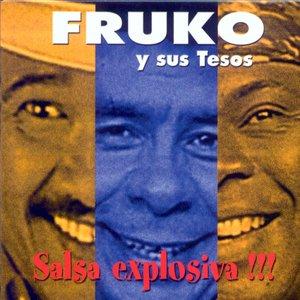 Image for 'El Preso'