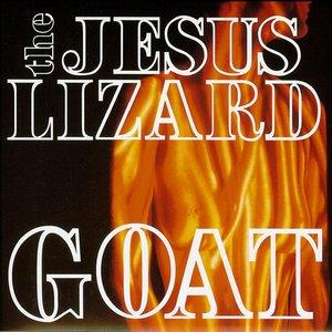 Image for 'Goat (remastered)'