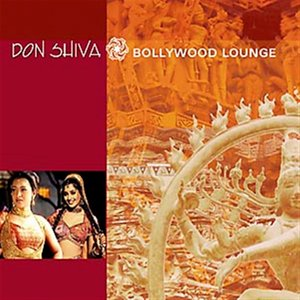Image for 'Bollywood Lounge'