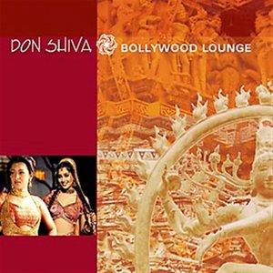 Immagine per 'Bollywood Lounge'