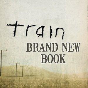 Bild für 'Brand New Book'