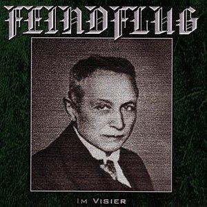Image for 'Stukas im Visier'