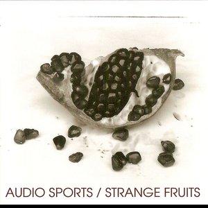 Image for 'Strange Fruits'