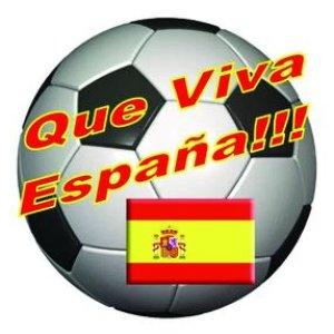 Image for 'Que Viva España'
