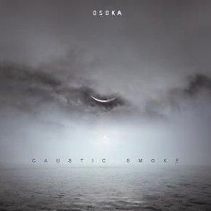 Bild für 'Caustic Smoke'