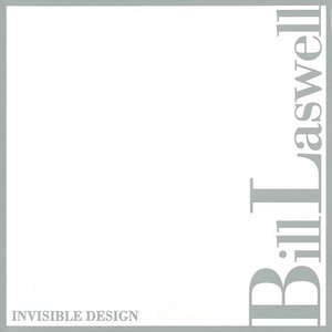 Image for 'Invisible Design'