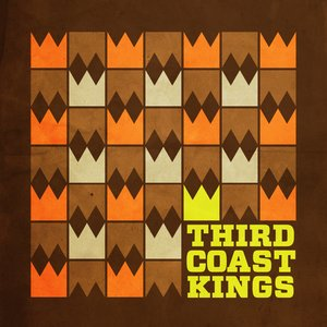 Image for 'Third Coast Kings'