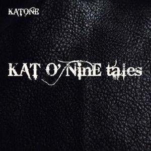 Image for 'Kat O' Nine Tales'