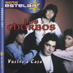 Image for 'Vuelvo A Casa'
