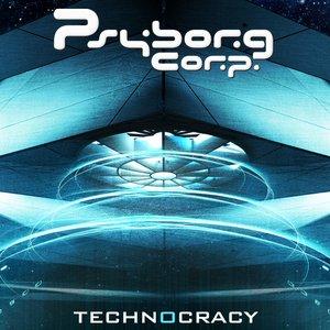 Imagem de 'Technocracy'
