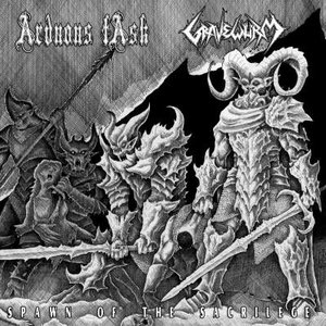 Image for 'Empire of Darkness'