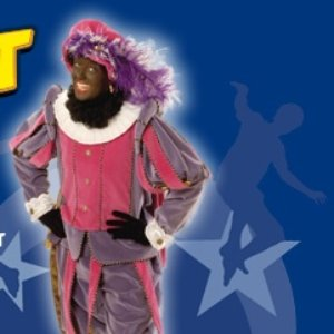Image for 'Jump-Piet'