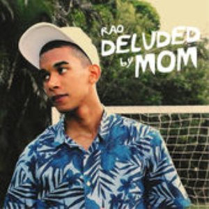 Image for 'Deluded by Mom'