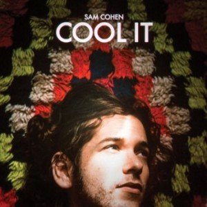 Image for 'Cool It'