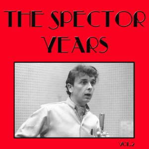 Image for 'The Spector Years Vol. 2'