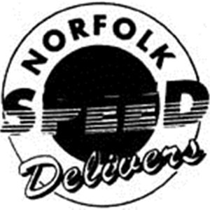Image for 'Norfolk Speed'