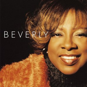 Image for 'Beverly'