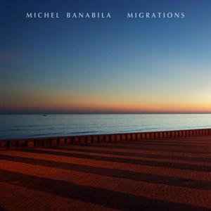 """""""Migrations""""的封面"""