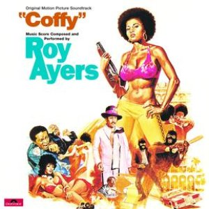 Image for 'Coffy Baby'