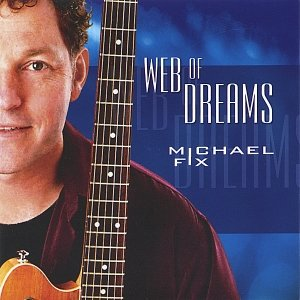 Image for 'Web of Dreams'