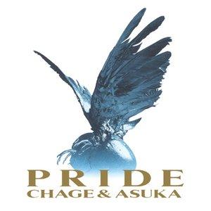 Immagine per 'Pride'