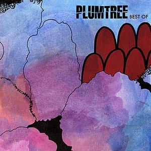 Image for 'Best of Plumtree'
