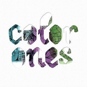Image for 'Color Ones'