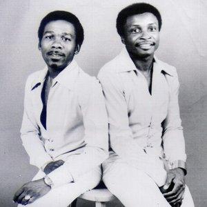 Image for 'Kool Blues'