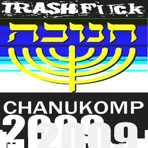 Image for 'TRASHFUCK Chanukomp 2009'
