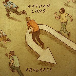 Imagem de 'Progress'